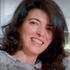 Cristina Charneco
