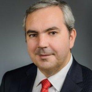 José Artur Barreiros