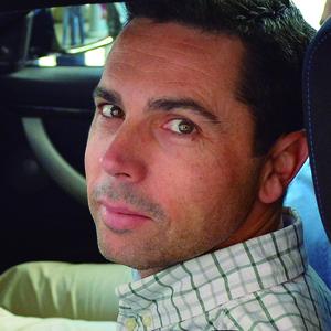 Paulo Conde