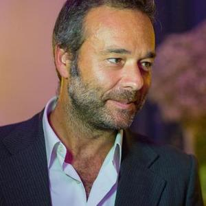 Alexandre Castro Nunes