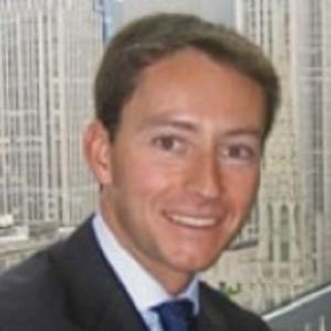 Armando Senra