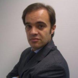 Miguel Alberto