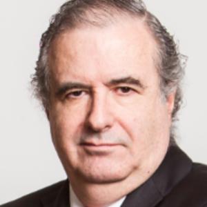 José Veiga Sarmento