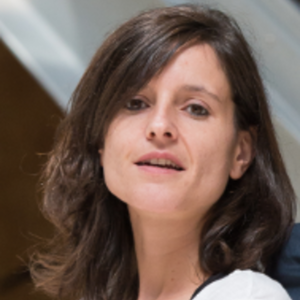 Marisa Cabrita