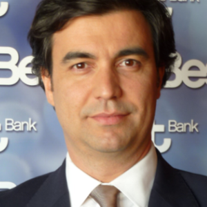 Carlos Almeida