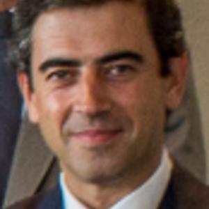 Alfredo Inácio