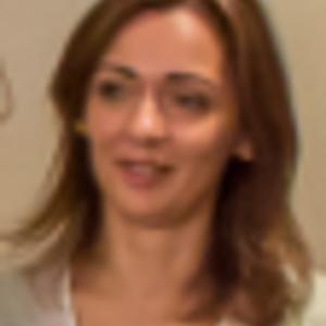 Ana Sousa Lopes