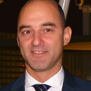 Nuno Castelão