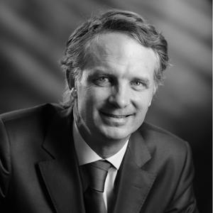 Pierre Alexis Dumont