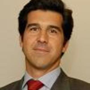 Pedro Salgueiro Sousa