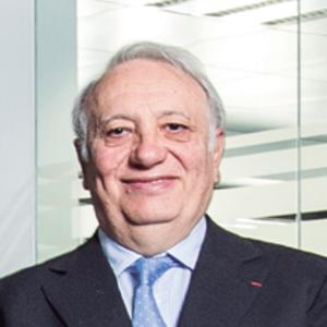 Jose Santos Teixeira