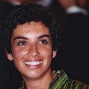 Alexandra Tostões