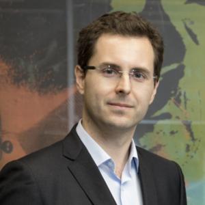 David Dias, CFA