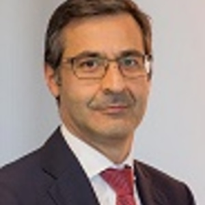 Carlos Pinto Ferreira