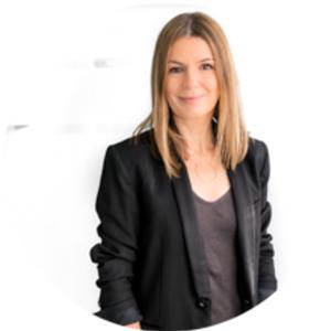 Claire Teixeira