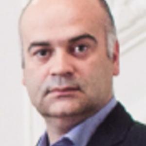 Hugo Catarino