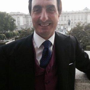 Álvaro Llanza Figueroa