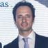 Bruno Miguel Silva