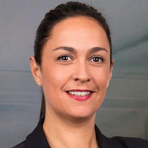 Laura Donzella