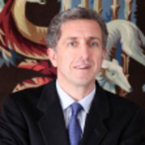 Miguel Moser