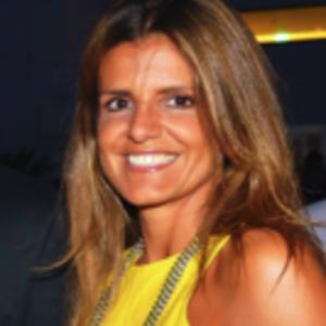 Sandra Costeira