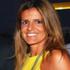 Sandra Costeira, CFA