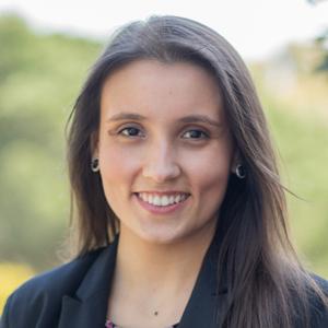 Margarida Jesus Pinto