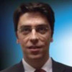 Pedro Sanches