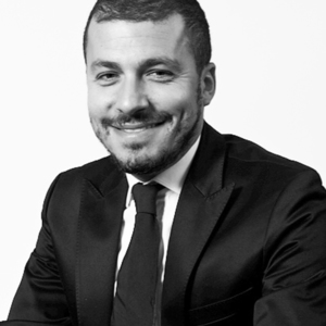 José Martins Soares