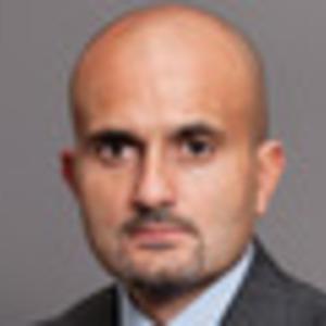 José Castellano