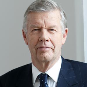 Jens Ehrdhardt