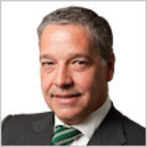 Joaquim Luiz Gomes