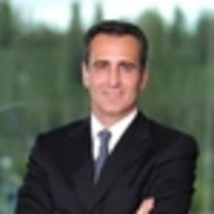 Sebastian Velasco