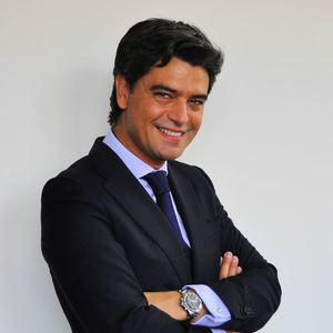 Ignacio Rambaud