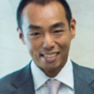 David Chang Yan