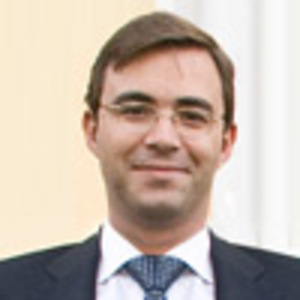 Jorge Sousa Teixeira