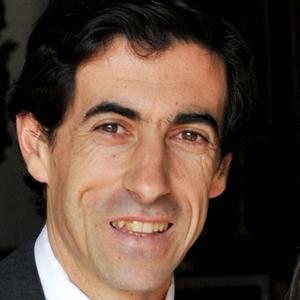 João Carlos Caiano, CFA
