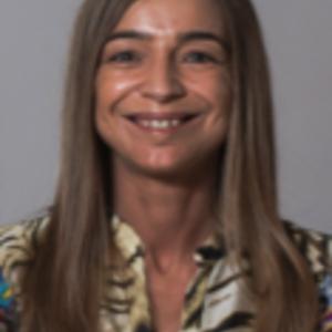 Vera Gil Canelo