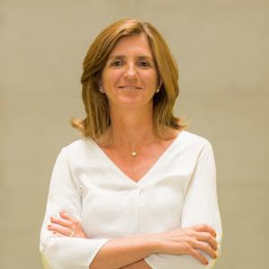 Ines Correia Oliveira