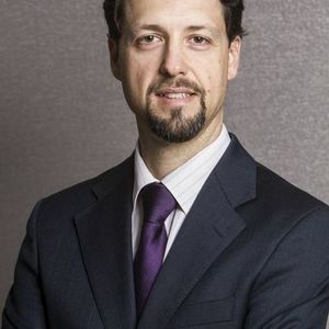 Rui Castro Pacheco