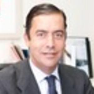 Pedro Dañobeitia