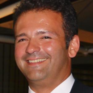 Luis Barata