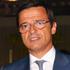 Miguel Seabra