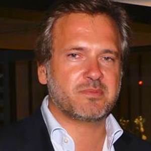 Sergio Afonso