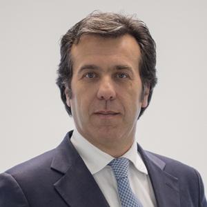 Victor Barosa