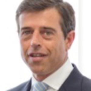 Ricardo Capela Martins
