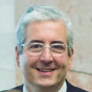 Pedro Frada