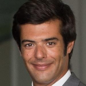 Andre Braz