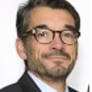 Manuel Puerta Costa