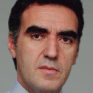 Mario Dias Vigario